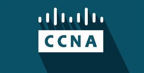59學習網 - CCNA入门学习方法建议-59学习网