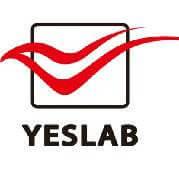 CCNP路由实验手册_YesLab 出品-59学习网