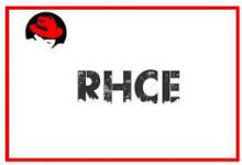 RHCSA/RHCE 考试复习指导-59学习网
