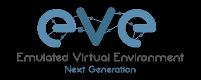 最新封装版EVE模拟器下载-59学习网