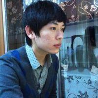 南京太阁机构创始人-闫辉-我的CCIE之路-59学习网