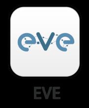 EVE-NG模拟器安装及使用综合视频教程汇总集【共23集】-59学习网