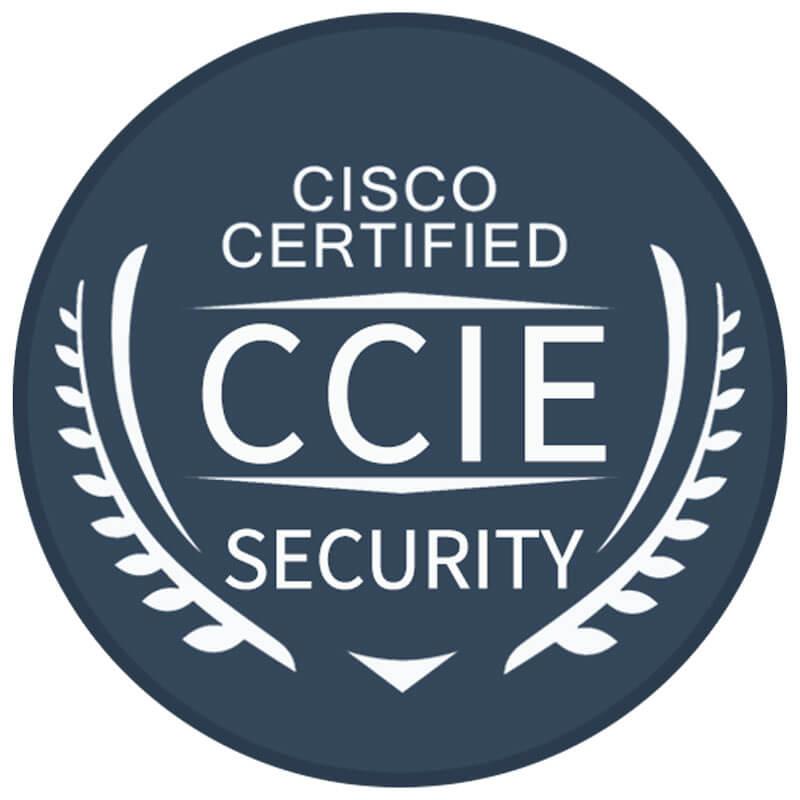 CCIE中最热门的方向是哪个?-59学习网