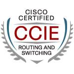 CCIE RS笔试题库(100Q)-Sep.2019 - (Changed)-59学习网