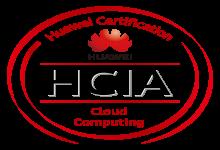 HCIA-Cloud Computing V4.0 考试认证介绍-59学习网