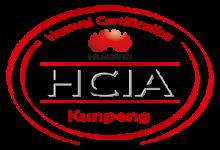 HCIA是什么?-59学习网