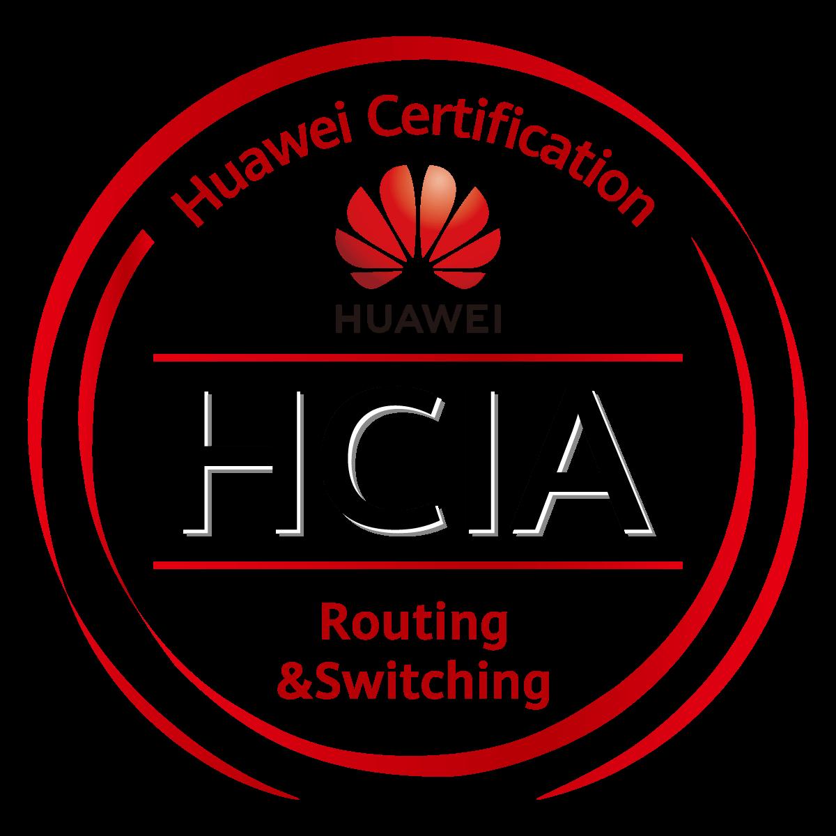 HCIA-Routing_Switching|数通 V2.5 – 培训教材-59学习网