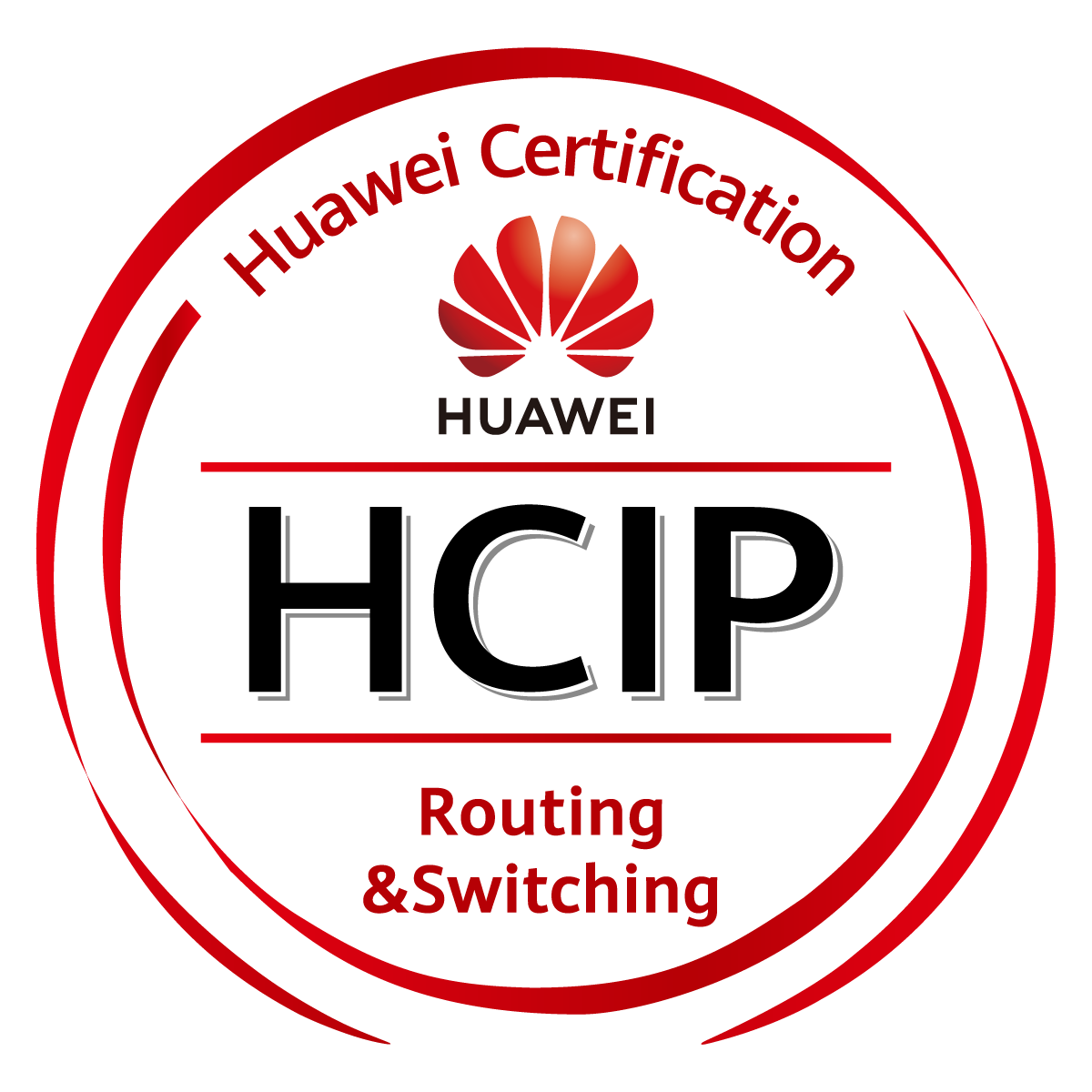 HCIP-Routing & Switching_V2.5_培训教材-59学习网
