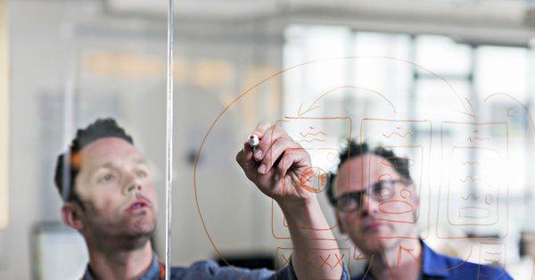 2020年Cisco为什么计划进行思科认证改革?-59学习网