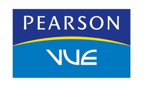 受新冠病毒影响,Pearson VUE考试中心服务调整!-59学习网