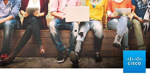 2020年CISCO认证大事件汇总贴-59学习网