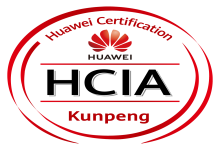 HCIA-Kunpeng Application Developer V1.5要来啦!-59学习网