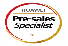 华为 | 售前专家认证 HCS-Pre-Sales-IT考试题库-59学习网