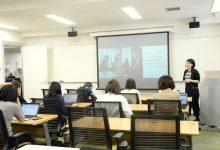 2020年国内十大华为认证培训机构排名-59学习网