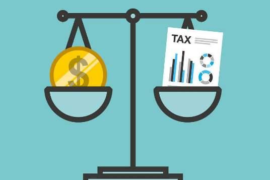 国家职业资格证书抵扣个税