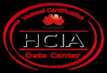 HCIA-Data Center V1.5 考试认证介绍-59学习网