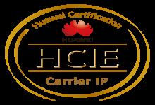 HCIE-CarrierIP V2.0 考试认证介绍-59学习网