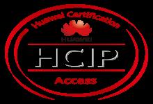 HCIP-Access V2.0 考试认证介绍-59学习网