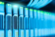 2020年5个最受欢迎的项目管理认证-59学习网