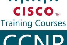 有CCNP证书,目前在职IDC,可以选择什么跳槽方向?-59学习网