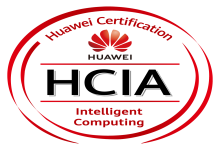 HCIA-Intelligent Computing V1.0 - 培训教材-59学习网