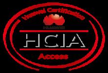 HCIA-Access V2.5模拟考试-59学习网