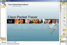 思科模拟器Cisco Packet Tracer是什么-59学习网