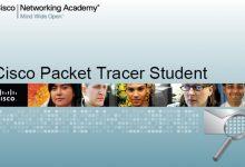 思科模拟器下载—Cisco Packet Tracer 亲测可用!-59学习网