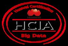 HCIA-Big Data V3.0 考试大纲-59学习网
