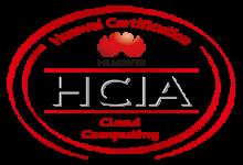 华为认证云计算 | HCIA-Cloud Computing考试题库(H13-511)-59学习网