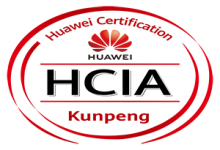 HCIA-Kunpeng Application Developer V1.5 考试认证介绍-59学习网
