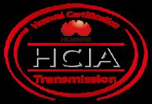 HCIA-Transmission V2.0 考试认证介绍-59学习网