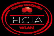 HCIA-WLAN V2.0 考试认证介绍-59学习网
