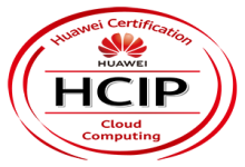 HCIP-Cloud Computing-OpenStack V1.0考试认证介绍-59学习网
