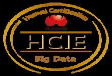 HCIE-Big Data-Data Mining V2.0 考试认证介绍-59学习网