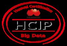 HCIP-Big Data Developer V2.0 考试认证介绍-59学习网