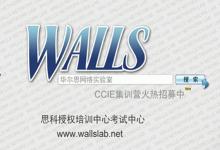 华尔思吕旭讲师ENSP操作讲解视频(4集)-59学习网