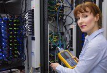 转行做华为认证网络工程师,hcip和hcie考哪个比较好?-59学习网