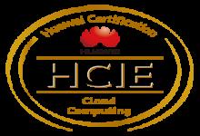 HCIE-Cloud Computing V2.0考试认证介绍-59学习网