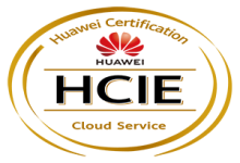 HCIE-Cloud Service Solutions Architect V1.0 考试认证介绍-59学习网