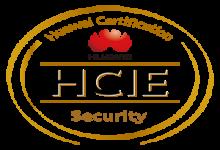 HCIE-Security V2.0 考试认证介绍-59学习网