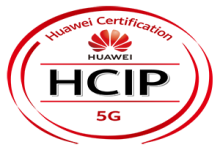 HCIP-5G-RAN V1.0 考试认证介绍-59学习网