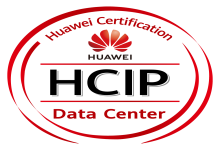 HCIP-Data Center-CDCDM V1.0 考试大纲-59学习网