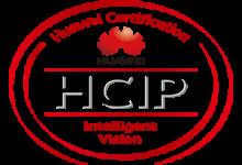 HCIP-Intelligent Vision V1.0 考试认证介绍-59学习网