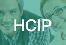 华为HCIP认证考试大纲查询表(全方向)-59学习网