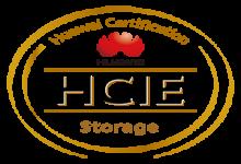 HCIE-Storage V2.0 考试认证介绍-59学习网
