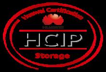 HCIP-Storage-CCSN V4.0考试认证介绍-59学习网