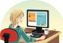 hcia哪个认证最容易找工作 ?-59学习网
