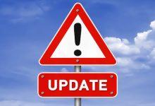 注意!华为认证HCIA-WLAN将于8月底升级V3.0-59学习网