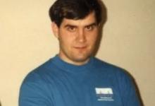 25年后,为什么我仍是思科认证互联网专家?-59学习网